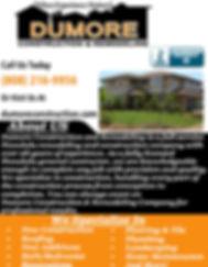 Dumore Construction & Remodeling.jpg