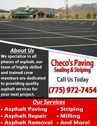 Checo's Paving Sealing & Striping.jpg