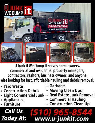 U Junk It We Dump It Corrections.jpg