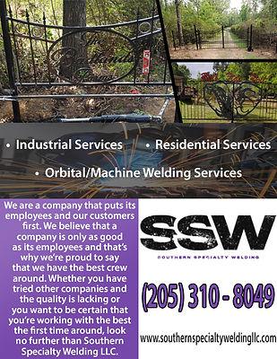 Southern Specialty Welding.jpg