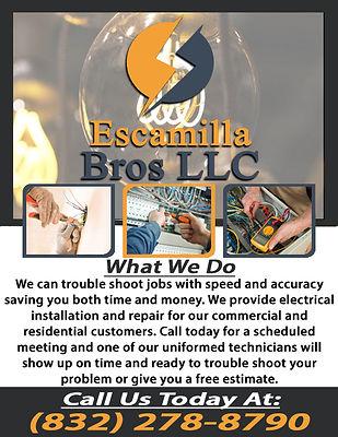 Escamilla Bros LLC.jpg