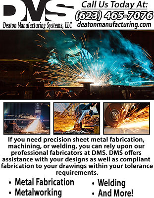 Deaton Manufacturing Systems, LLC.jpg