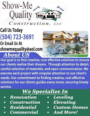 Show-Me Quality Construction.jpg