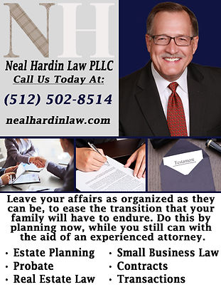 Neal Hardin Law PLLC.jpg