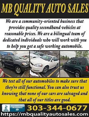 MB Quality Auto Sales.jpg