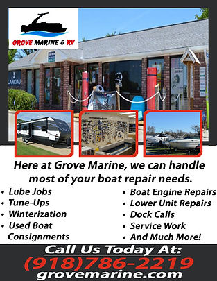 Grove Marine.jpg