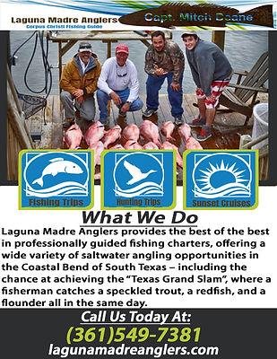 Laguna Madre Anglers.jpg