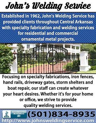 John's Welding Services.jpg