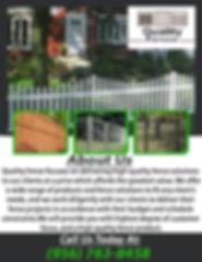 Quality Fence 3.jpg