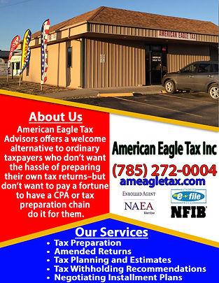 American Eagle Tax Inc.jpg
