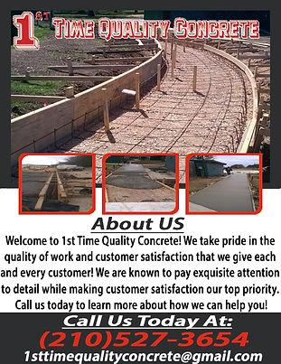 1st Time Quality Concrete 2.jpg