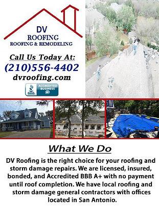 DV Roofing corrections.jpg
