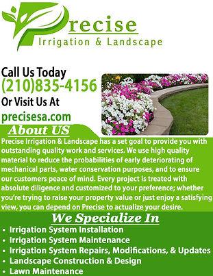 Precise Irrigation & Landscape.jpg