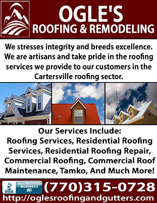 Ogles roofing and remodeling.jpg