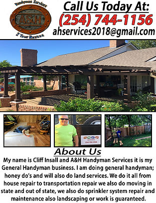 A & H Handyman Services corrections.jpg