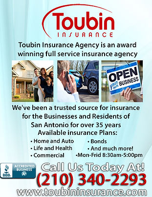 Toubin Insurance.jpg