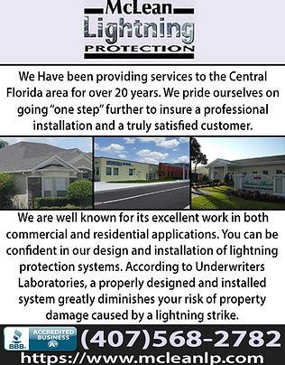 McLean Lightning Protection.jpg