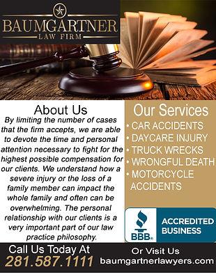Baumgartner Law Firm.jpg