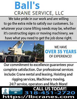 Ball's Crane Service, LLC.jpg