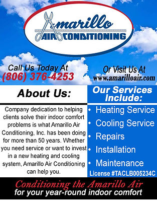 Amarillo Air Conditioning Inc.jpg