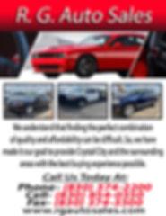 R. G. Auto Sales.jpg