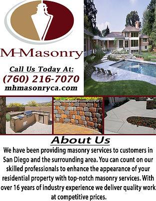 M H Masonry 1.jpg