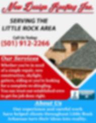 New Design Roofing Inc..jpg