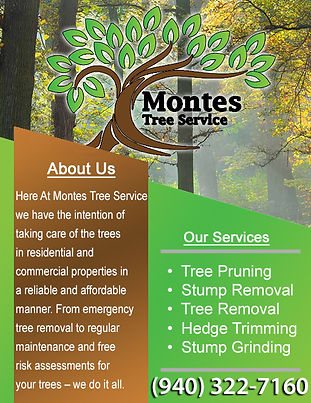 Montes Tree Service.jpg