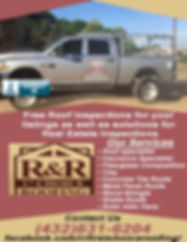 R&R 1st Choice Roofing.jpg