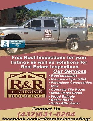 R&R 1st Choice Roofing.jpg