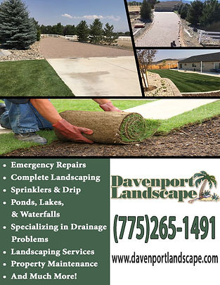Davenport Landscape & Design.jpg