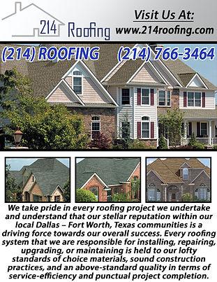 214 Roofing.jpg