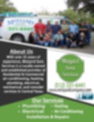 Minyard Sons Services Corrections.jpg