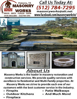 Masonry Works Corrections.jpg