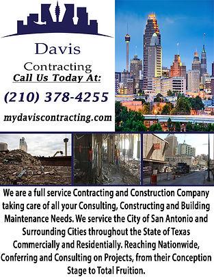 Davis Contracting.jpg
