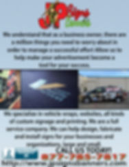 JP Signs & Banners.jpg