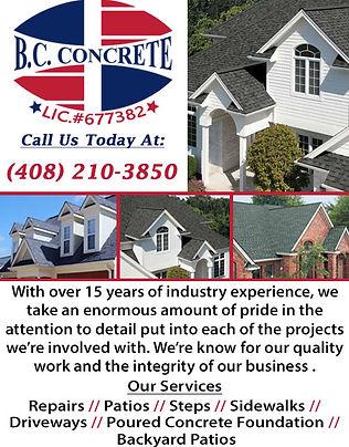 B.C. Concrete.jpg