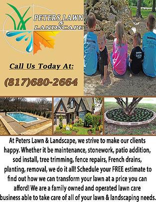 Peters Lawn & Landscape 2.jpg