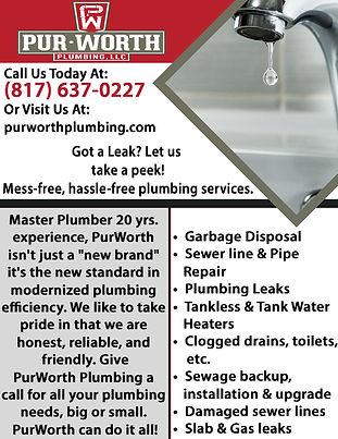 Purworth Plumbing, LLC.jpg