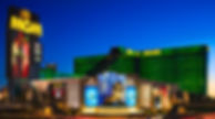 mgm-grand-hotel-mgm-grand-exterior-hero-