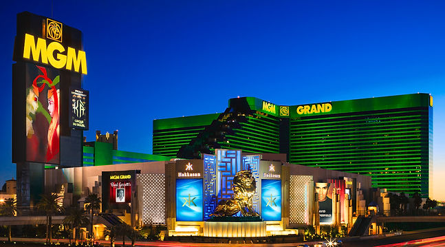 mgm-grand-hotel-mgm-grand-exterior-hero-