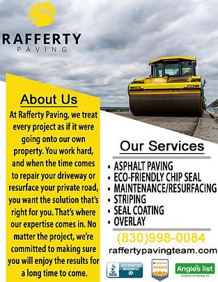 Rafferty Paving Corrections.jpg