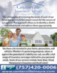 centerville insurance agency.jpg