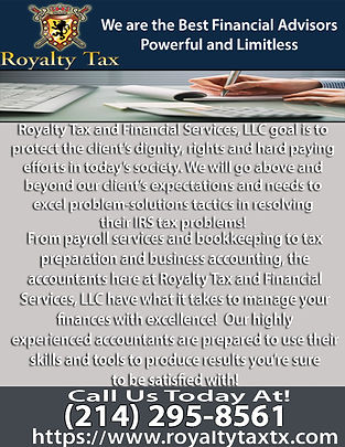 Royalty tax&financial services.jpg