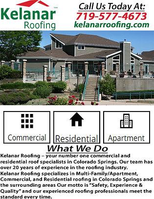 Kelanar Roofing.jpg