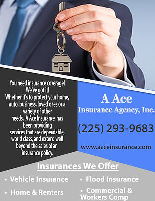 A Ace Insurance Agency Inc.jpg