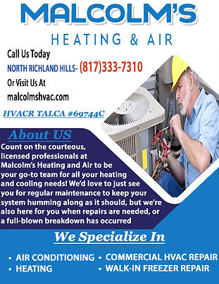 Malcolm's Heating & Air.jpg