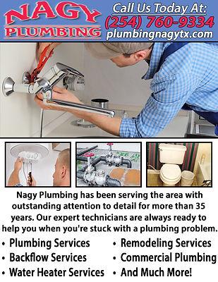 Nagy Plumbing Corrections.jpg