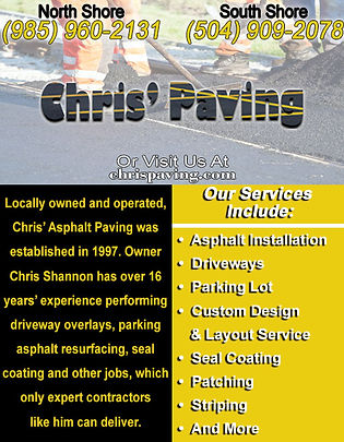 Chris Paving LLC Correction.jpg