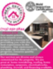 Real Estate Make Ready.jpg